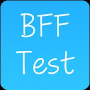 App BFF Friendship Test APK for Windows Phone