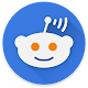 Relay for reddit v7.86 Pro