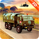 Off Road Drive Army Truck Simulation (game)