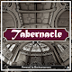 Download Tabernacle For PC Windows and Mac