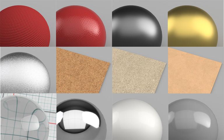Обновление Autodesk Fusion 360 — Что нового?