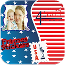 4th July Photo Frames 2018 1.00.05