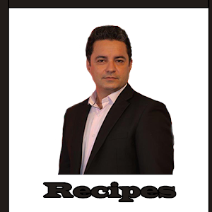 Chef Mehboob Recipes