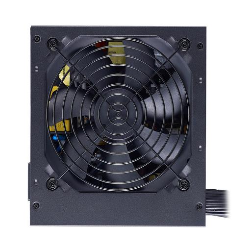 Nguồn-Power-CM-MWE-White-400W-V2-3.jpg