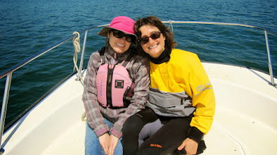 Photo: Intro catamaran clinic at JTown - Coaches