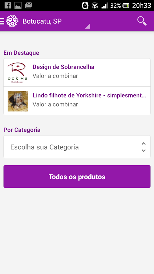 Solutudo- screenshot