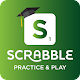 Scrabble Practice & Play (game)