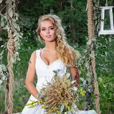 Wedding photographer Petr Malakhov (PeterM). Photo of 11.04.2016