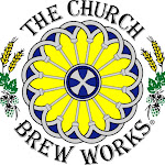 Logo of Church Brew Works Stout