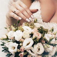 Wedding photographer Nati Tonkin (NatiTonkin). Photo of 28.09.2015