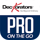 Deckorators Pro On the Go