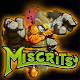 Miscrits: World of Creatures v1.55.0