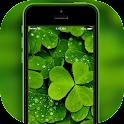 Nature Green Theme icon