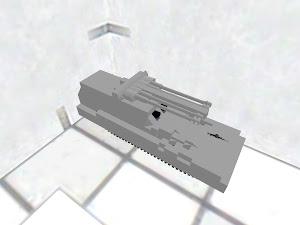 sdkfz251 D