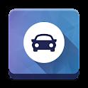 iSOS-Auto icon