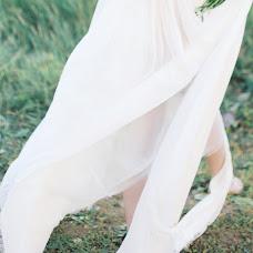 Wedding photographer Anna Fedorova (annimagines). Photo of 12.11.2016