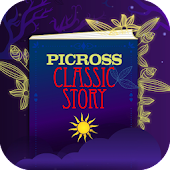 Picross Classic Story