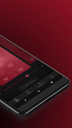 リサウンド・スマート3Dアプリのおすすめ画像2