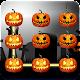 Download Halloween AppLock Theme 2018 for PC