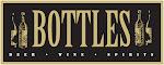 Logo for Bottles Lemont