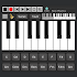 Strings and Piano Keyboard2.3