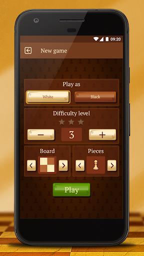 Chess 1.22.5 screenshots 4