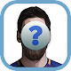 World Cup 2018 : Argentina Player Quiz for PC-Windows 7,8,10 and Mac