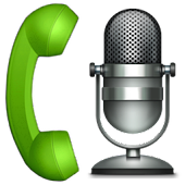 Gravador de Chamada Telefônica