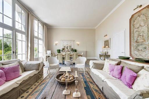 Vente propriété 5 pièces 200 m2