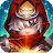 Game Guardians of The Throne v1.1 MOD FOR ANDROID | MENU MOD | DMG MULTIPLE | DEFENSE MULTIPLE