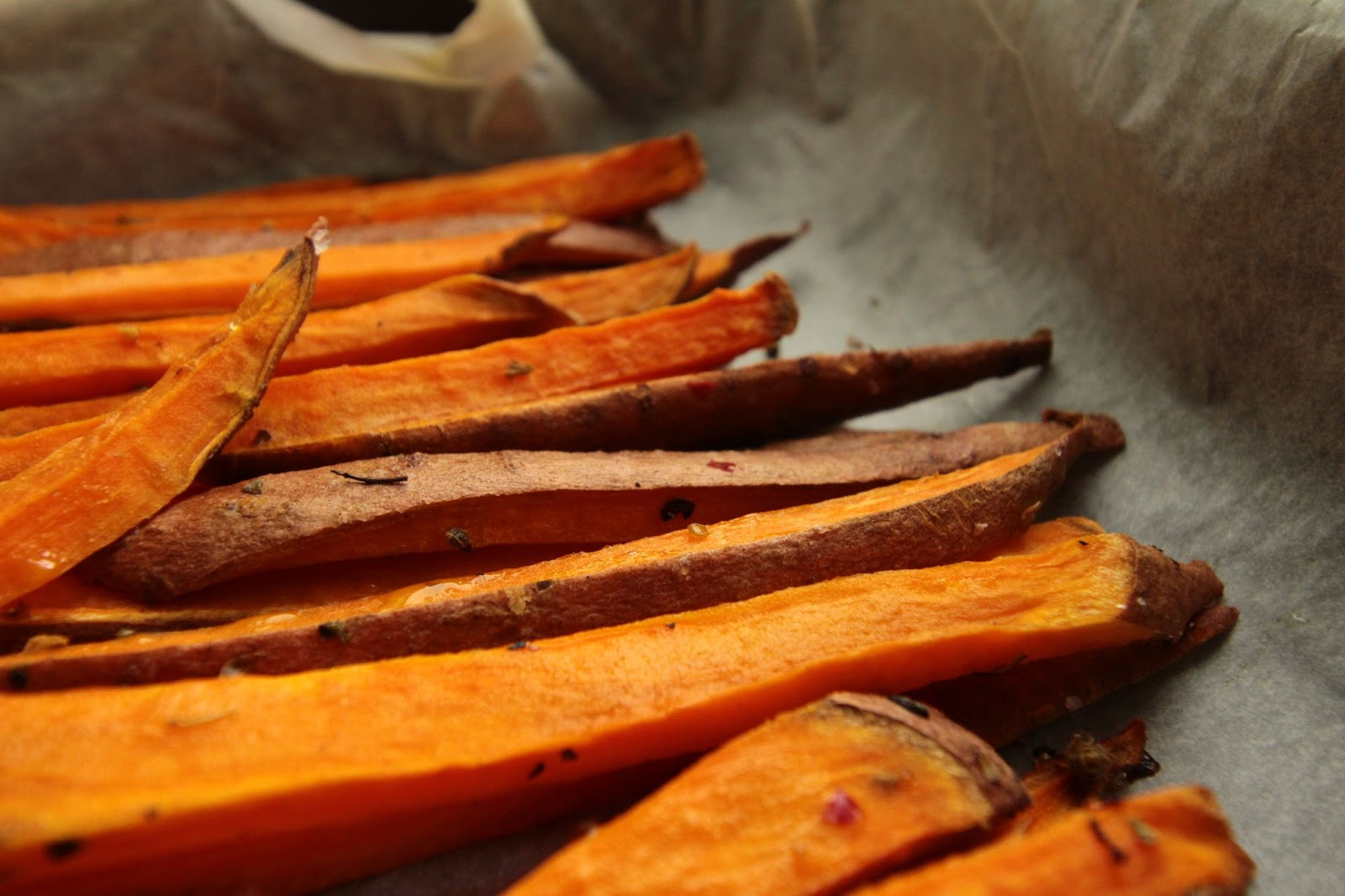 are japanese sweet potatoes healthy