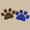 Parkwood Animal Hospital icon