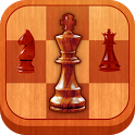Chess Way - play &learn icon