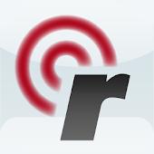 retter.tv Kiosk
