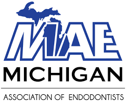 Image result for michigan association of endodontists