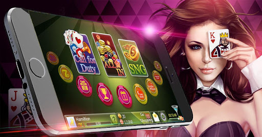 Allin Texas Holdem Poker