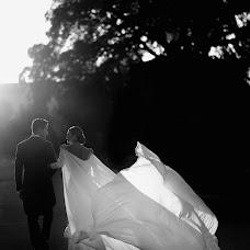 Wedding photographer Gabriel Monsalve (gabrielmonsalve). Photo of 11.10.2018