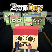 ZomDay.Space