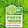 Punto Verde - Radio Online