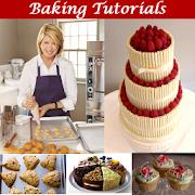 App Baking Tutorials APK for Windows Phone