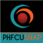 PHFCU Snap Deposit Android APK Download Free By VSoft Corporation