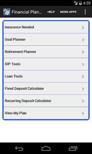 Web app   FT Help   FT.com