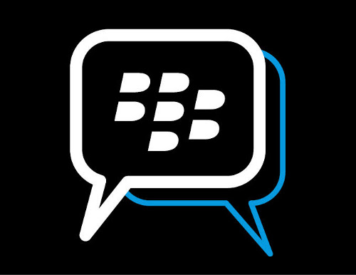 BBM coming to iOS and Android this summer - The Phone Database