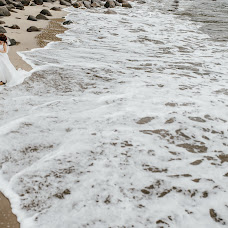 Wedding photographer Tin Trinh (tintrinhteam). Photo of 13.02.2018