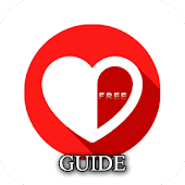 Guide JAUMO Flirt Chat Free
