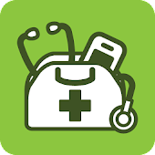 Medical Doctor Apps