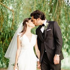 Wedding photographer Steven Di corleone (lifestudio). Photo of 27.01.2018