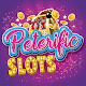 Peterific Slots