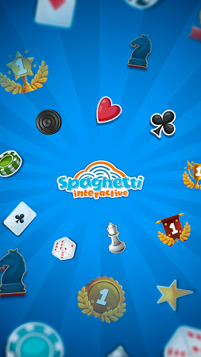 Briscola Piu00f9 - Giochi di Carte Social 4.6.0 screenshots 5