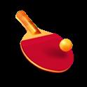 TTOne icon